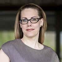 Julie Biron
